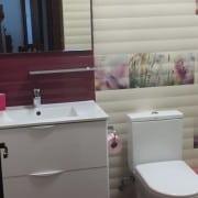 5.baño (1)
