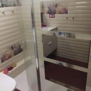 5.baño (2)