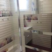 5.baño (3)