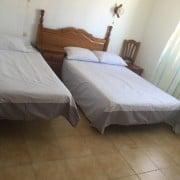 6.dormitorio 2 (1)