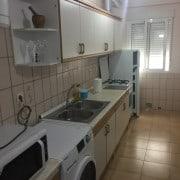 7.cocina (1)