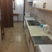 7.cocina (3)
