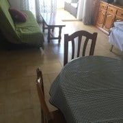 9.salon (1)