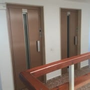 entrada (3)