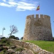 Bashnya-Torre-Del-Moro
