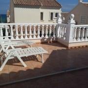 VP_205_terraza-vistas
