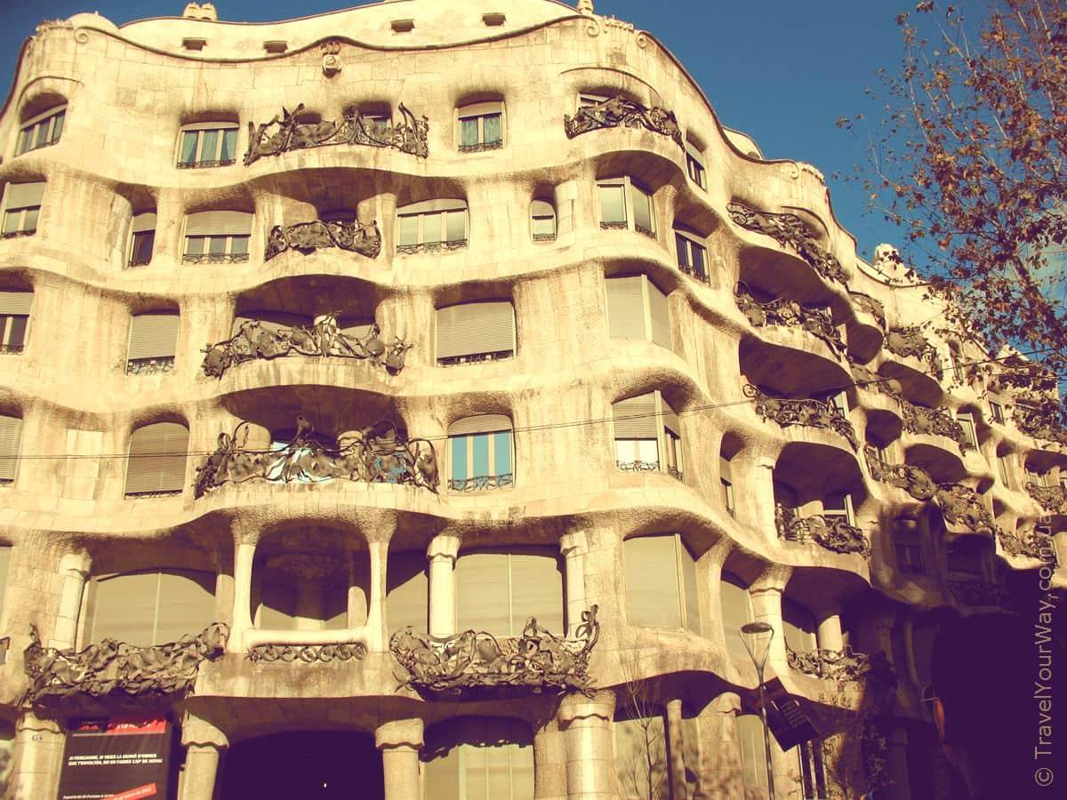 barcelona-minitour