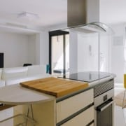 cocina-salon-770x386