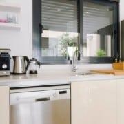 cocina3-770x386