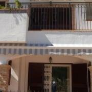 fasad-770x386