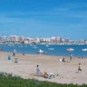 playa-acequion1-770x386