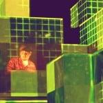 Фестиваль электронной музыки Sonar в Барселоне