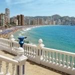Испания — Туристический лидер