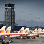 В испанских аэропортах начнут работать терминалы по возмещению НДС