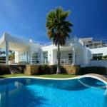 Недвижимость в Торревьехе и Испании