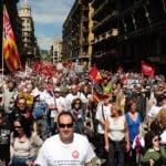 Порядок начисления и оплаты отпусков и праздничных дней в Испании