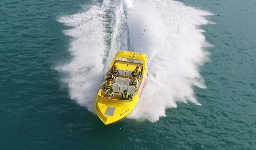 Torrevieja-Jet-Boat-Atracciones-Acuatica-Alicante-12