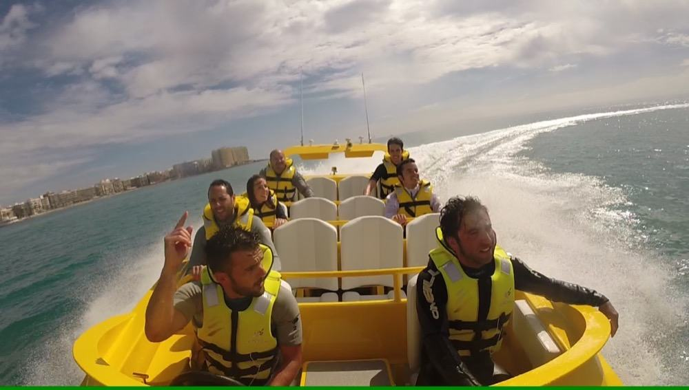 Torrevieja-Jet-Boat-Atracciones-Acuatica-Alicante-31