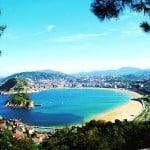 Назван победитель в номинации «Лучшие пляжи мира»