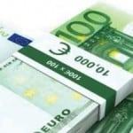 Такие разные кредиты: анализ кредитных предпочтений жителей Испании