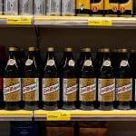 Путешествие в мир хмеля и пены: ТОП предпочтений лучшего пива у испанцев