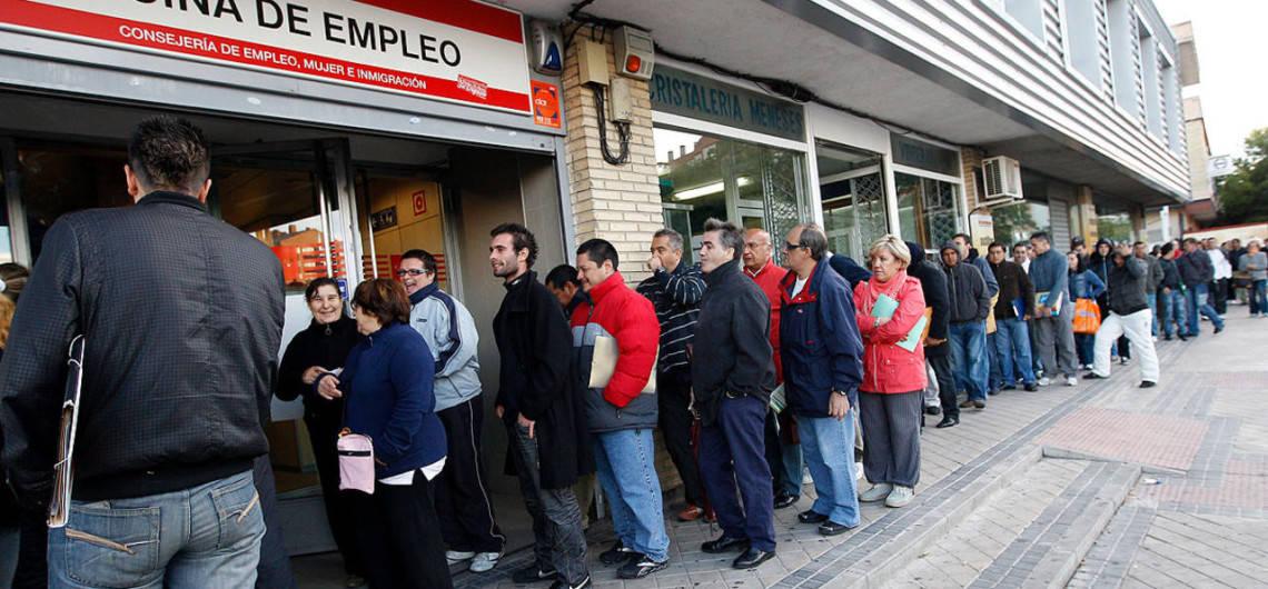 налоги в Испании для работодателя