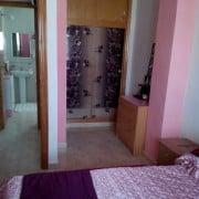 Квартира с одной спальней в 150 метрах от пляжа Aceqion и зеленой зоной с бассейном
