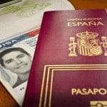 Резко увеличилось число жителей Великобритании, выдержавших экзамен на оформление испанского гражданства