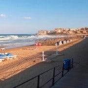 пляж Ла Мата (3)
