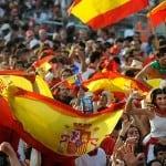 О,эти удивительные испанцы: особенности характера