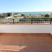 Бунгало alto в респектабельном жилом комплексе Azul Beach