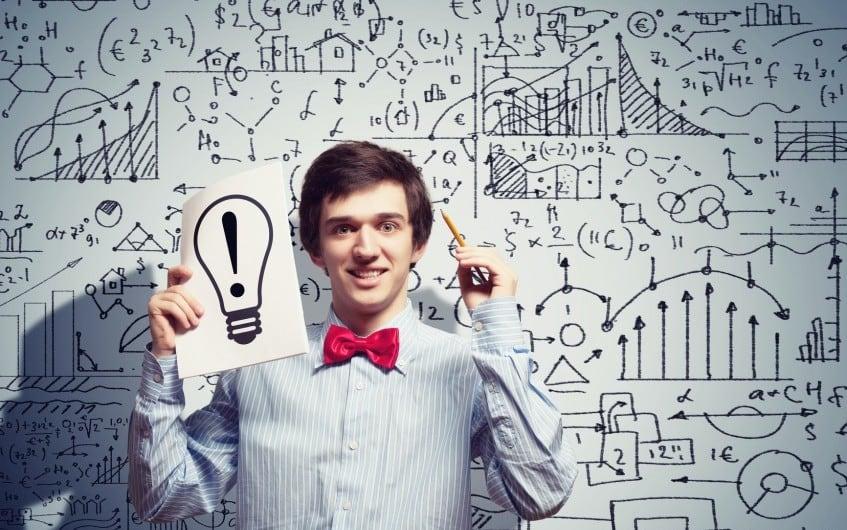 20 значимых изменений в законе, регулирующем работу предпринимателей в Испании