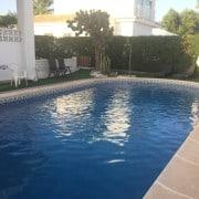 1.piscina 2