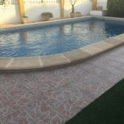 1.piscina 3