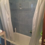 10.baño (3)