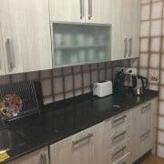 5.cocina 2