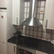 5.cocina 3
