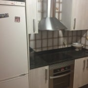 5.cocina 4