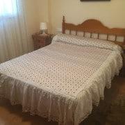 6.dormSuite (1)