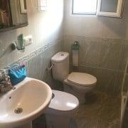 7.bañoSuite (1)