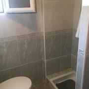 7.bañoSuite (2)