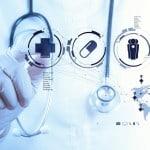 Испания заняла 8 место в рейтинге качества медицинских услуг