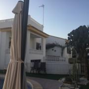 2.exteriores 3