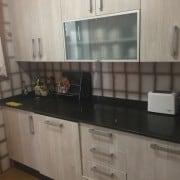 5.cocina 1