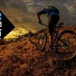 Открыта регистрация на международную велогонку  COSTA BLANCA BIKE RACE 2018