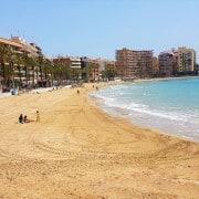 пляж (2)