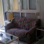 Апартаменты 3 спальни + салон, 30 м от пляжа Playa Del cura Торревьеха
