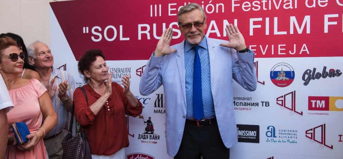 4-кинофестиваль-российского-кино-Sol-Russian-Film-Festival
