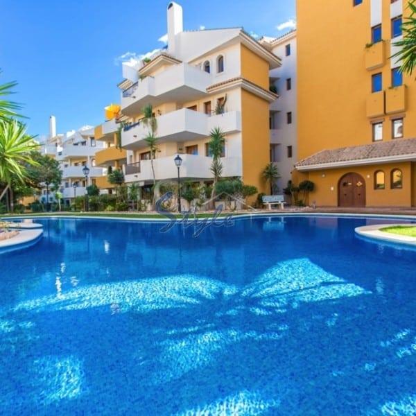 Краткосрочная аренда, Пунта Прима, Ориуэла Коста, Испания