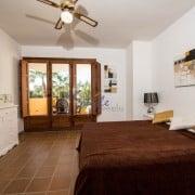 Квартира в аренду в Панорама Мар, Пунта Прима, Коста Бланка, Испания